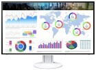 EIZO Monitor FlexScan EV3285W-Swiss Edition