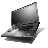 "LENOVO ThinkPad W510 i7 Q820 ""refurbished"""