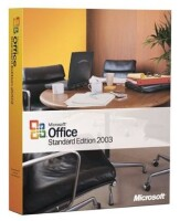 Microsoft Office - Software