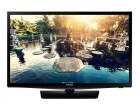 "Samsung HG49EE690, 49"" Hotel LED-TV, 16:9"