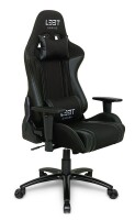 L33T Elite V3 Gaming Chair Fabric 160479