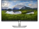 Dell Monitor S2721HN