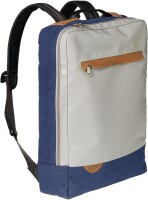 BIELLA Laptop Backpack Crowd