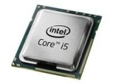 Intel Core i5 7400 - 3 GHz - 4