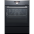 Electrolux CombiSteam EB7SL7KCN