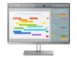 "Hewlett-Packard  EliteDisplay E243i 24"" Micro"