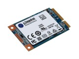 Kingston 120G SSDNOW UV500 MSATA .  NMS ML