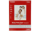 Canon Glossy Photo Paper A4, InkJet Everyday, 210g,