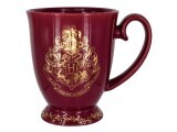 Paladone Kaffeetasse Harry Potter