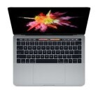 "K12-Schulversion: Apple 13"" MacBook Pro Space Grau, 3.1 GHz i5, 8 GB, 512 GB, mit Touch Bar"