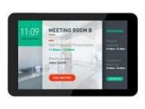 Philips 10 multi touch Android display