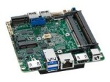Intel Next Unit of Computing Board - NUC7I3DNBE