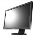 "EIZO Flexscan EV2333W 23"" LCD-Monitor schwarz ""refurbished"""