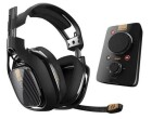 Astro Gaming A40 TR Headset black