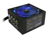 LC Power Metatron Gaming Series - LC8750III V2.3 Prophecy 3