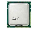 Dell Intel Xeon E5-2609V3 - 1.9 GHz - 6-Core -