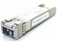 Cisco - SFP+-Transceiver-Modul - 10