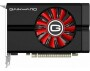 Gainward GTX1050, 2GB GDDR5