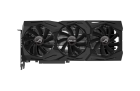 ASUS ROG Strix GeForce RTX2080-O8G Gaming