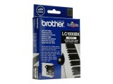 Brother LC - 1000BK