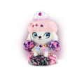 KD Toys KD Toys - Shimmer Stars Queenie the