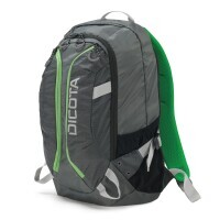 DICOTA Backpack ACTIVE 14-15.6