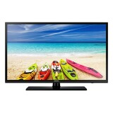 "Samsung 48ED890W, Curved, 48"" Hotel LED-TV"