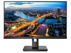 Philips Monitor 278B1/00, 3.5 mm