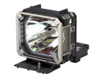 Canon RS-LP-04 RS-LP04, Replacement Lamp, 275W