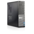 "DELL Optiplex 9020 Desktop i5-4570 ""refurbished"""