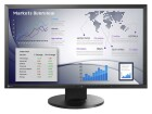 "EIZO Monitor FlexScan EV2316W-Swiss Edition - 23"" schwarz"