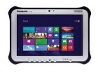 Panasonic Tablet Toughpad FZ-G1