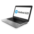 "HP EliteBook 820 G1 Notebook i7-4600U ""refurbished"""