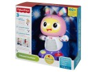 Fisher-Price Tanzspass BeatBelle