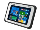 Panasonic Tablet Toughpad FZ-M1