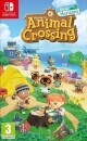 Nintendo Animal Crossing: New Horizons [NSW] (D