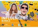 Magix Influencer Bundle Box, Vollversion