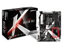 ASRock Mainboard X370 KILLER