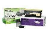 Brother TN - 6600