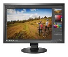 "EIZO Monitor ColorEdge CS2420 Swiss Edition Education * 5 Jahre On-Site Vollgarantie * 24.1"" schwarz"
