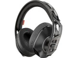 plantronics RIG 700HS Stereo Gaming Headset