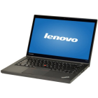 "LENOVO ThinkPad T440s Ultrabook i7-4600U ""refurbished"""