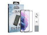Eiger Displayschutz 3D-Glass