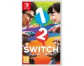 Nintendo 1-2-Switch [NSW] (D)