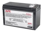 APC Replacement Battery Cartridge - #114
