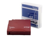 TANDBERG LTO-8 DATA CARTRIDGE