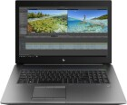 Hewlett-Packard HP ZBook 17 G6 6TV08EA