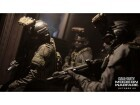 Activision Blizzard Activision Call of Duty