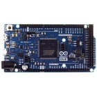 Arduino Due: Multifunktionales Board, 3,3Volt,