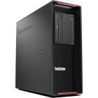 "LENOVO ThinkStation P500 CMT Xeon E5-1620 v3 SSD ""refurbished"""